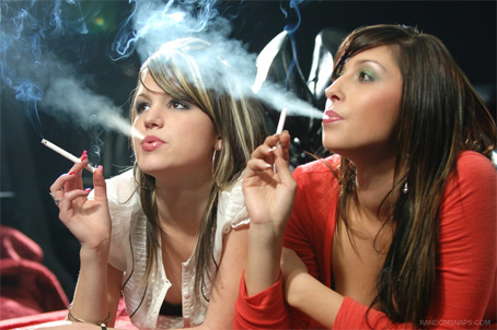 Smokers Habit versus Addiction for smokers