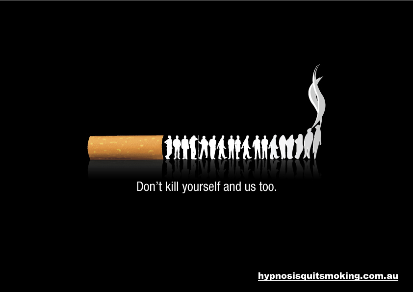 121020085827750314  Not Every One Can Become A Non Smoker With Hypnosis