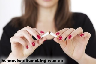 1310088238538 Quit Smoking With The Help Of Hypnotherapy
