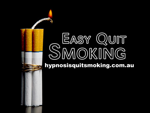 Get Rid Of Smoking Once And For All Get Rid Of Smoking | Hypnosis Quit Smoking