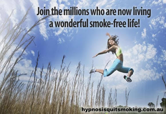sav Get Rid Of Smoking | Hypnosis Quit Smoking