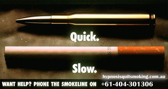 smoking kills speed l Result Of Smoking | About 4.9 Million People Each Year Die Due To Smoking