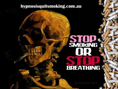 stop smoking or die 26102 Result Of Smoking | About 4.9 Million People Each Year Die Due To Smoking