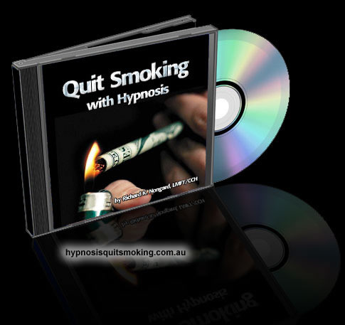 1 WHAT IS HYPNOSIS FOR SMOKING