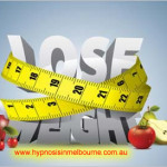 11793878 lose weight 150x150 Gallery