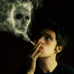 1smoking1 150x150 Gallery