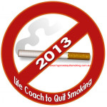 2013 Quit Smoking1 150x150 Gallery