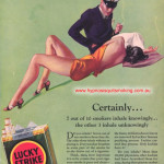 hot weird funny amazing cool3 old smoking ads 27 200907252247477233 150x150 Gallery