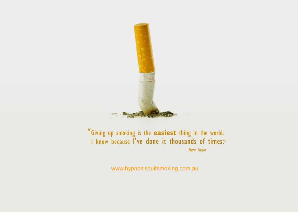 Smoke Quotes. QuotesGram