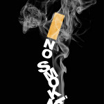 no smoking poster 1 by sempliok 150x150 Gallery