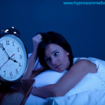 sleepless in seattle this hypnosis download allows you to sleep sleep sleep 150x150 Gallery