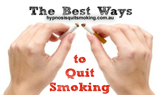 smokingG So you might be wondering How does Hypnosis work to Quit Smoking I have been there?