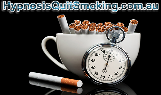 Stop smoking with hypnosis LA Stephanie Voss Hypnotherapy Can Hypnosis Really Help You Quit Smoking?