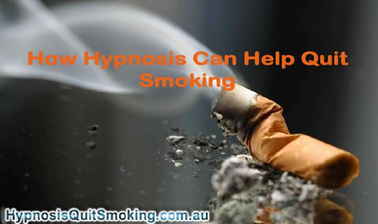 slide 1 728 Can Hypnosis Really Help You Quit Smoking?